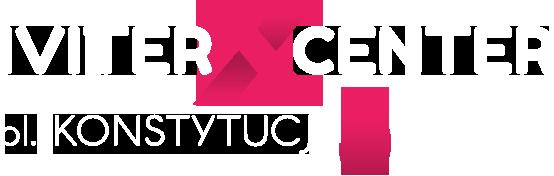 IviterCenter.pl